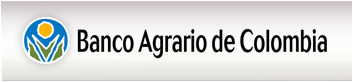 Banco agrario Colombia.png