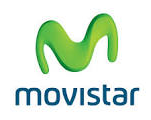 Movistar Colombia.png