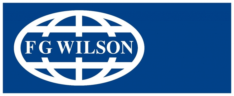 Plantas electricas FG Wilson