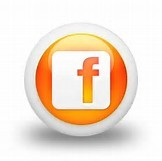 Pagina Facebook SRPAmericas
