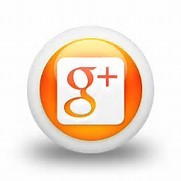 Perfil Simply Reliable Power en google plus