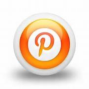 Pinterest SRPAmericas