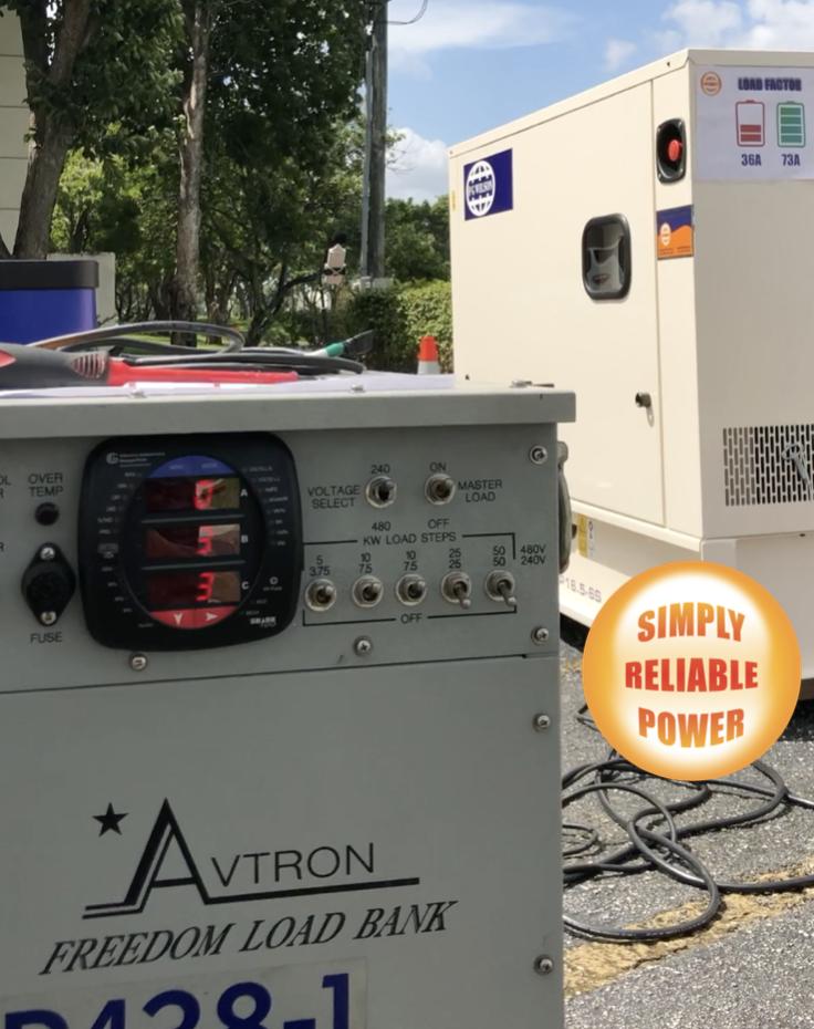 Avtron Load Bank for Generator sets.png