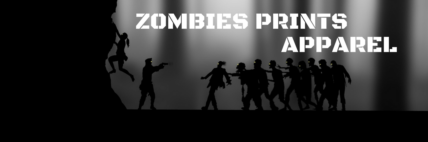 Shop-Zombies-Prints-Apparel.png