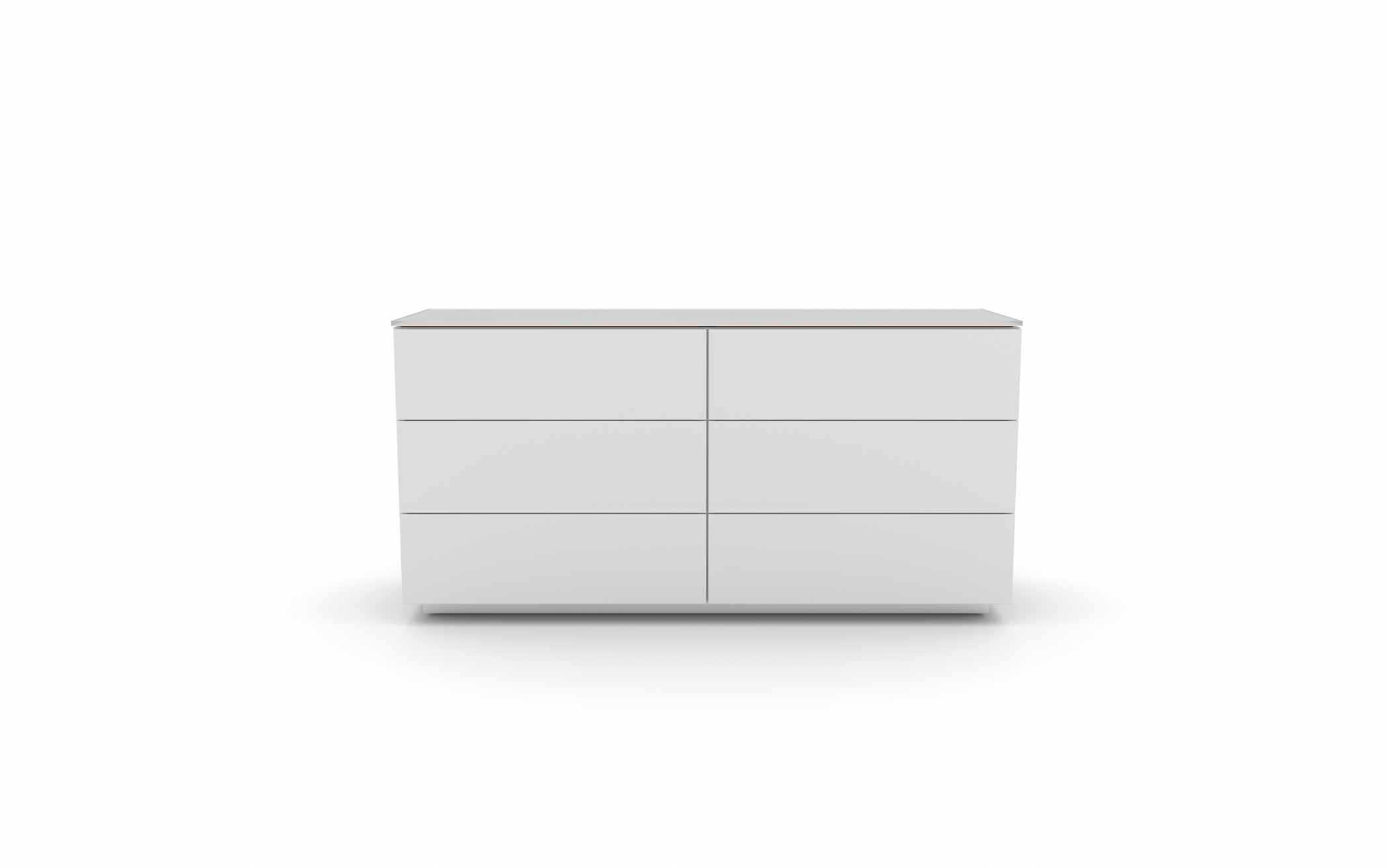 Buffet drawers lacquerGlass.png