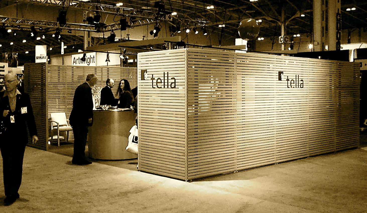 tella displays - 1.png