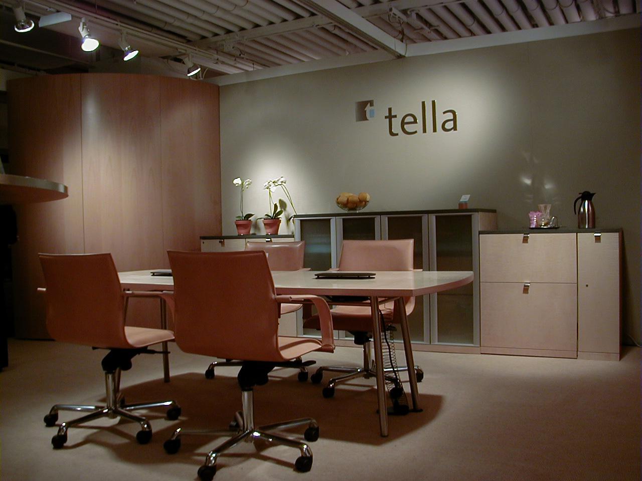 tella displays - 12.png
