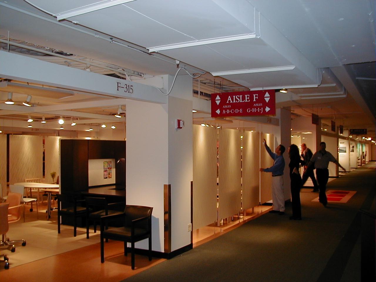tella displays - 28.png