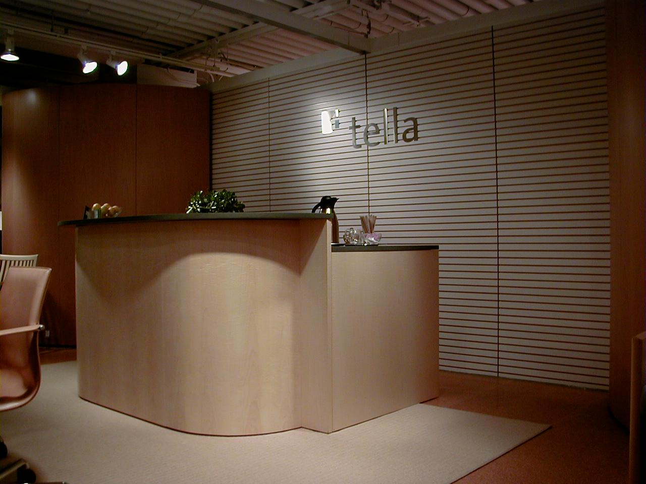 tella displays - 49.png