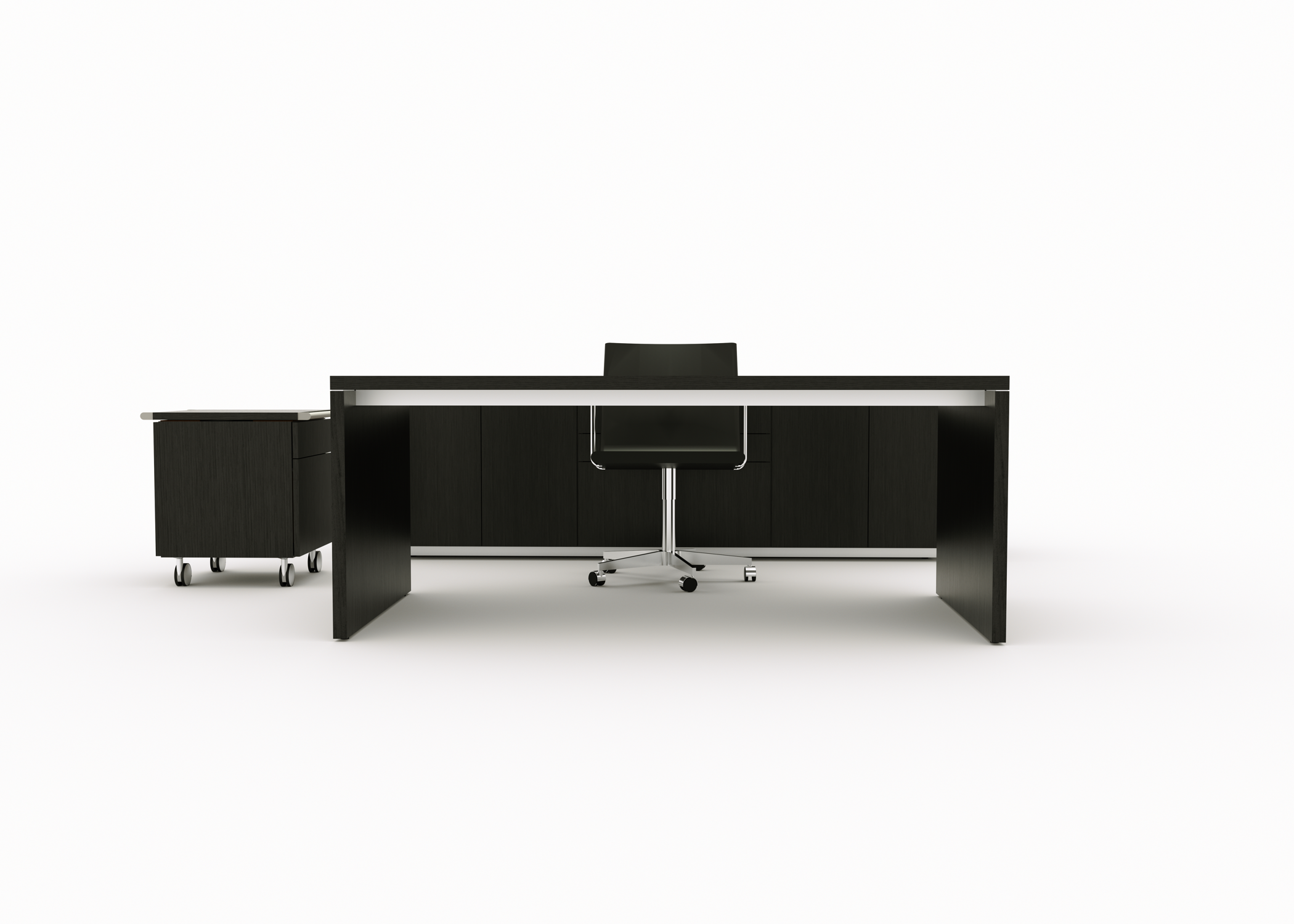 BRAND tabledesk group