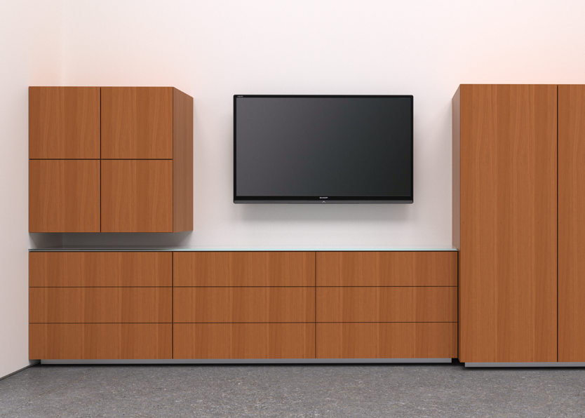 closet cabinetry wood.png