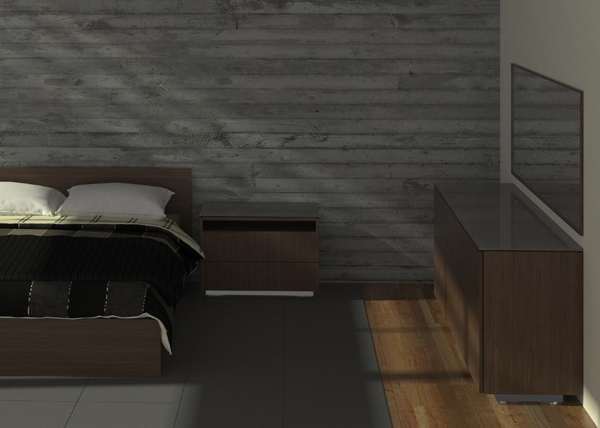 BedroomGroup inROOM.jpg