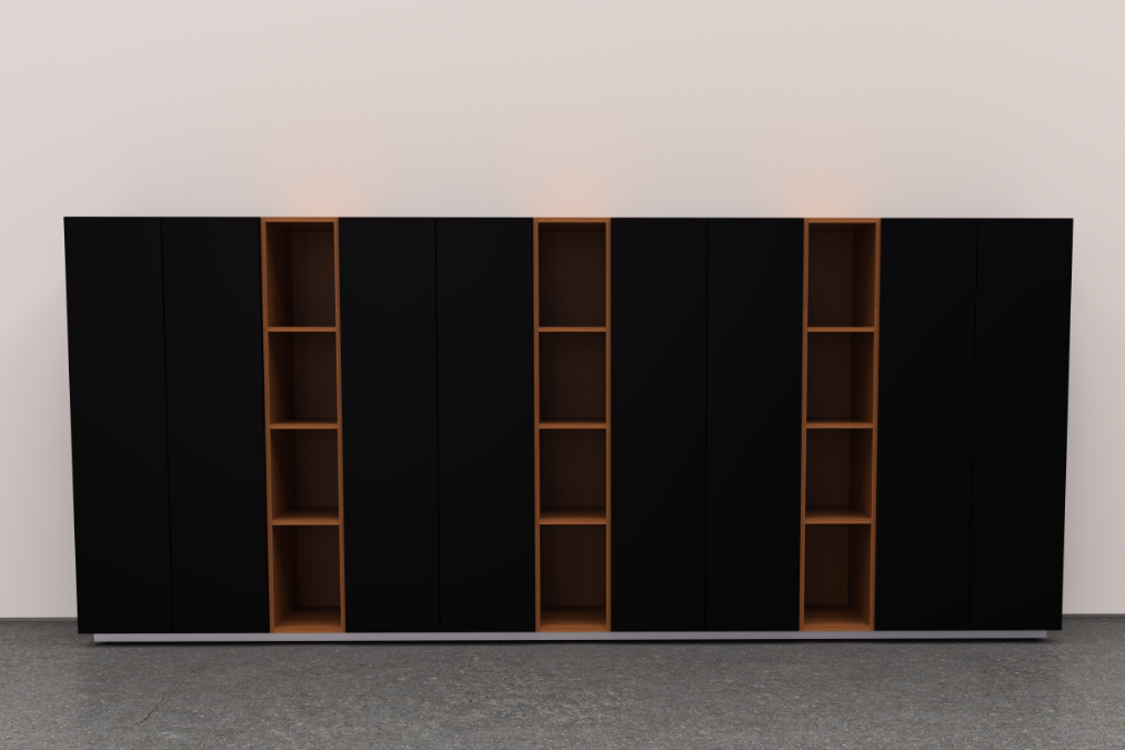 closet cabinetry tall storage.png