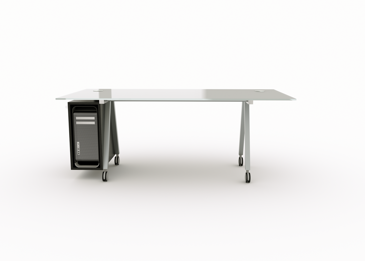 Cavalletto tabledesk mobile glass.png