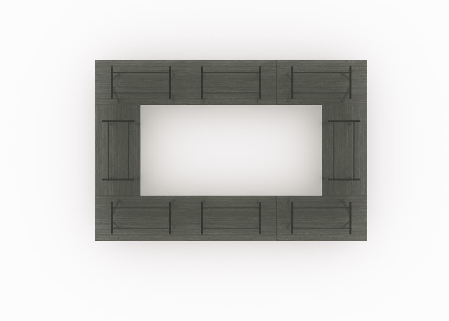Cavalletto conf modular 2b.png