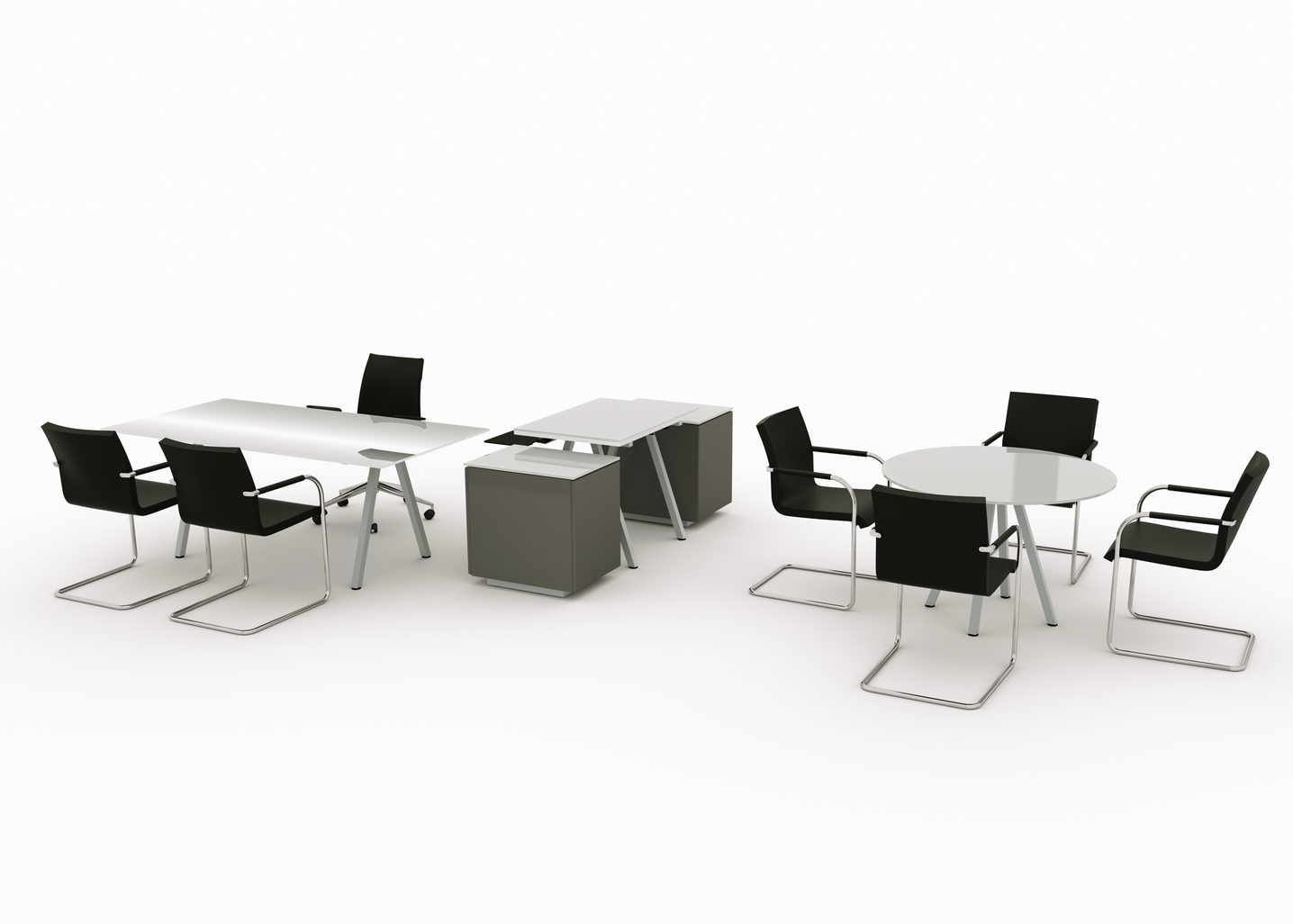 Cavalletto officegroup glass.png