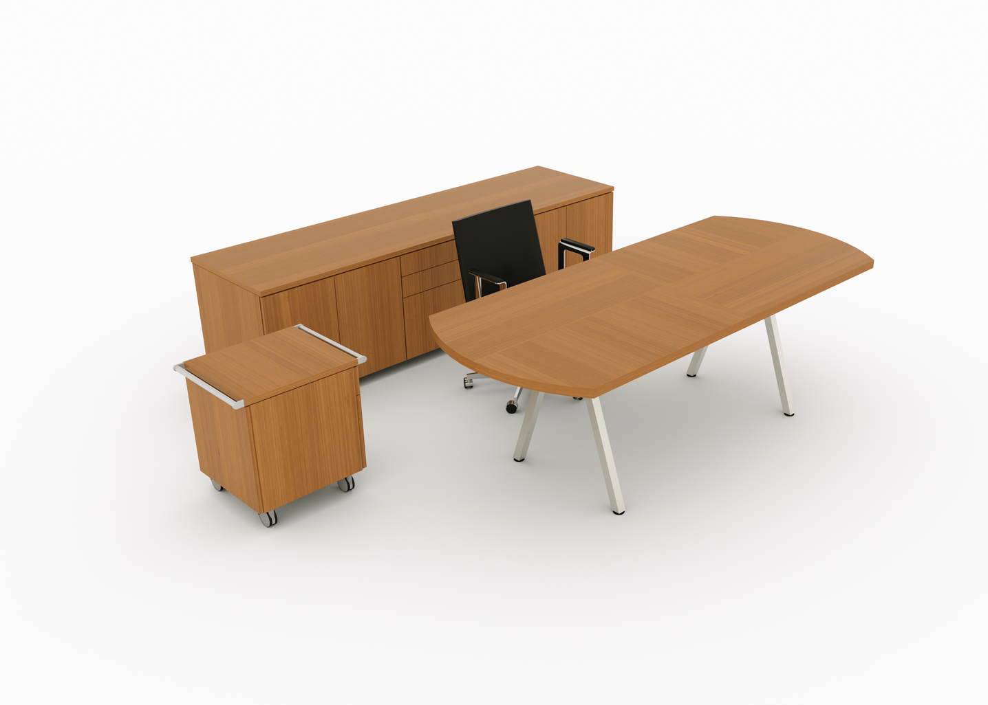 Cavalletto tabledesk group.png