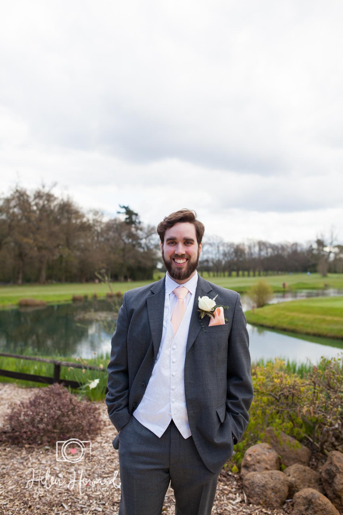 Aldwickbury Park Golf Club wedding-30.jpg