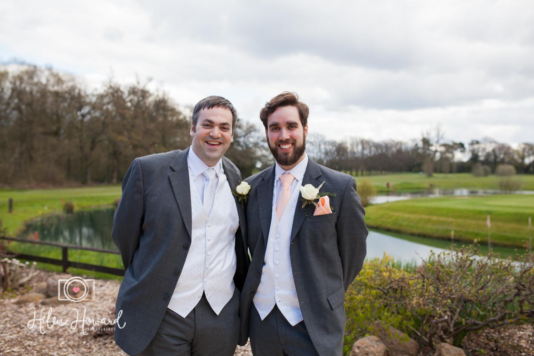 Aldwickbury Park Golf Club wedding-32.jpg