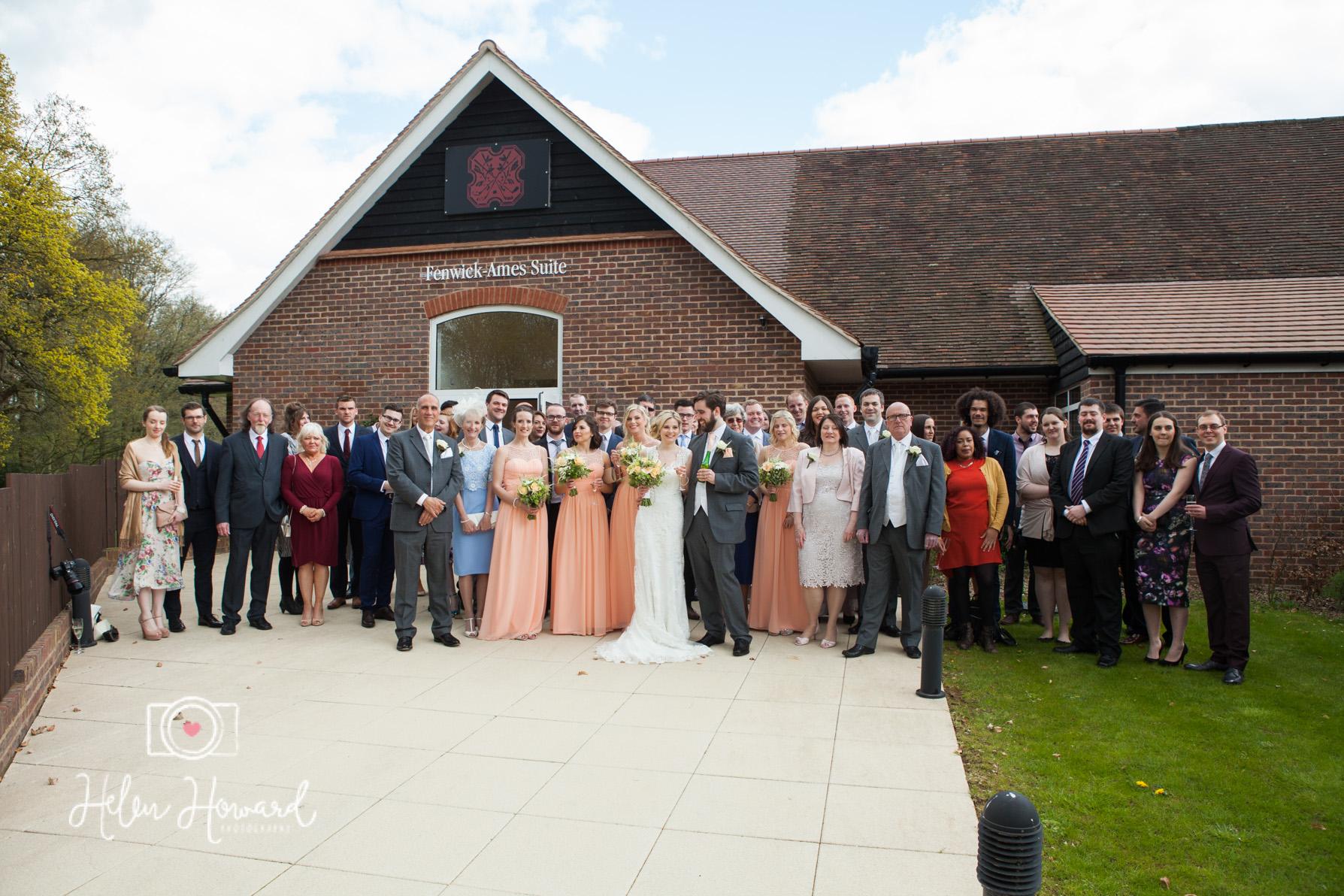 Aldwickbury Park Golf Club wedding-66.jpg