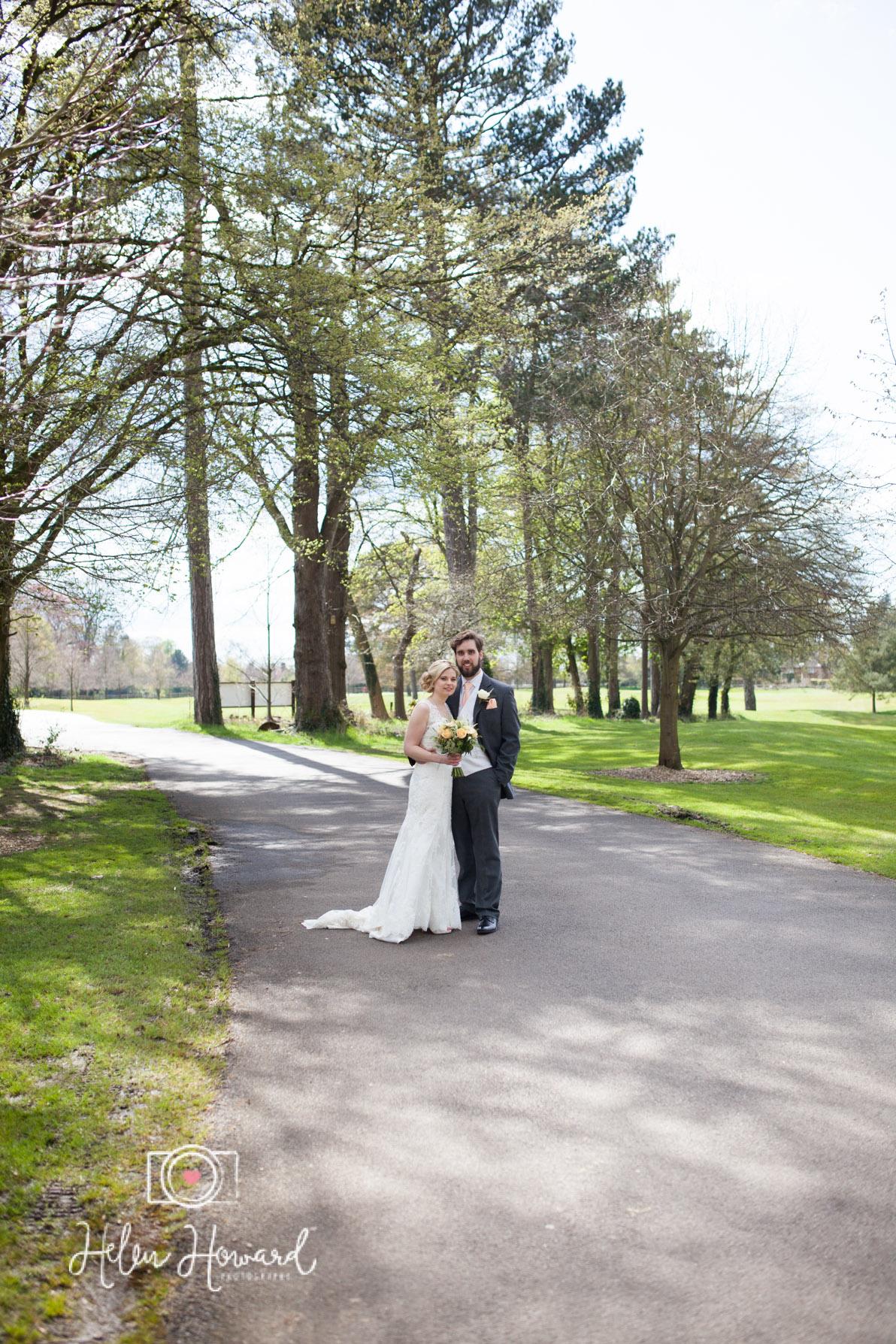 Aldwickbury Park Golf Club wedding-78.jpg
