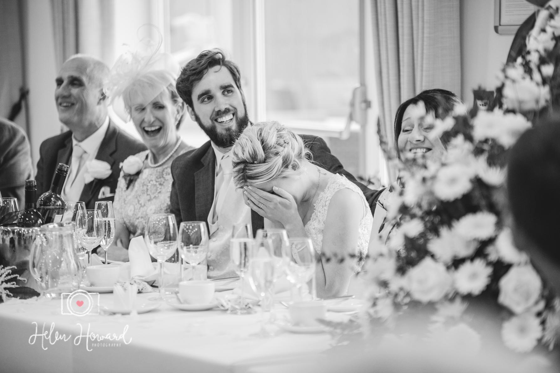 Aldwickbury Park Golf Club wedding-88.jpg