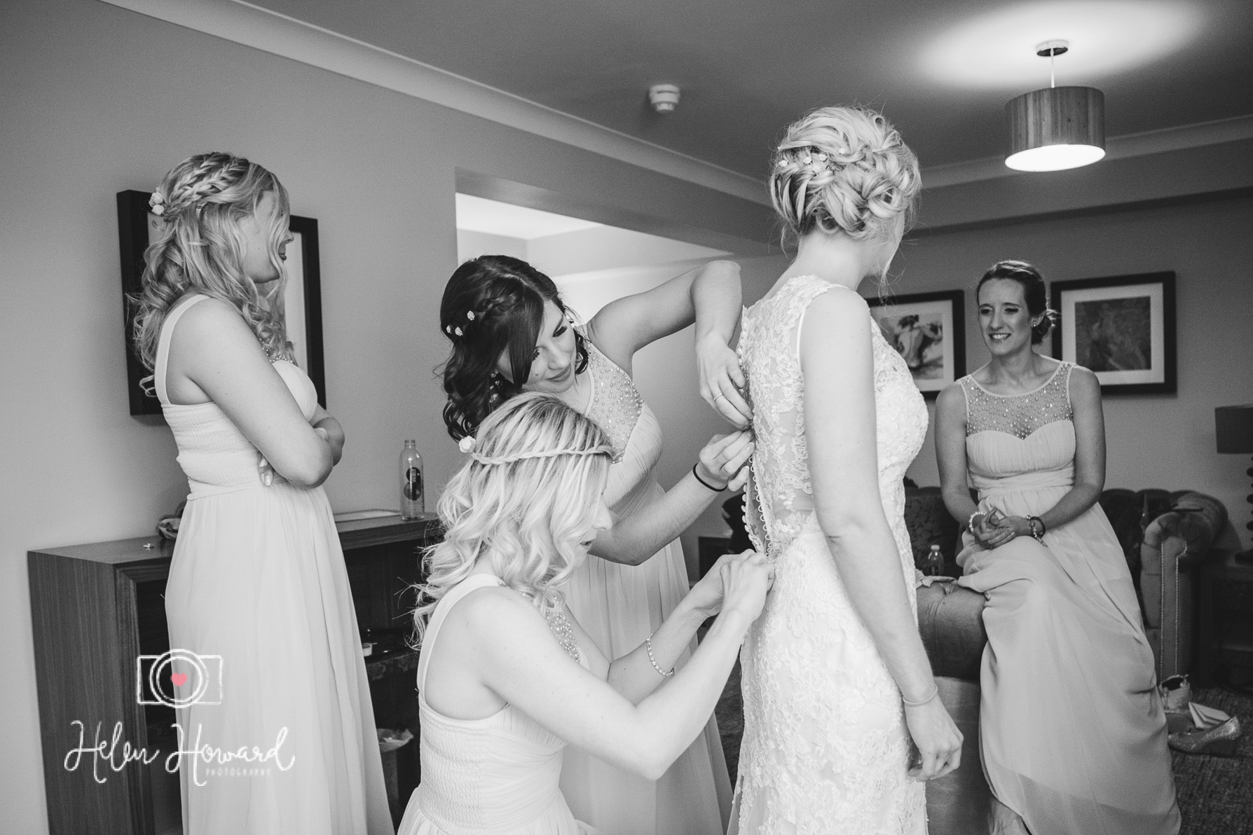 Aldwickbury PArk Golf Club Wedding Photography-1.jpg