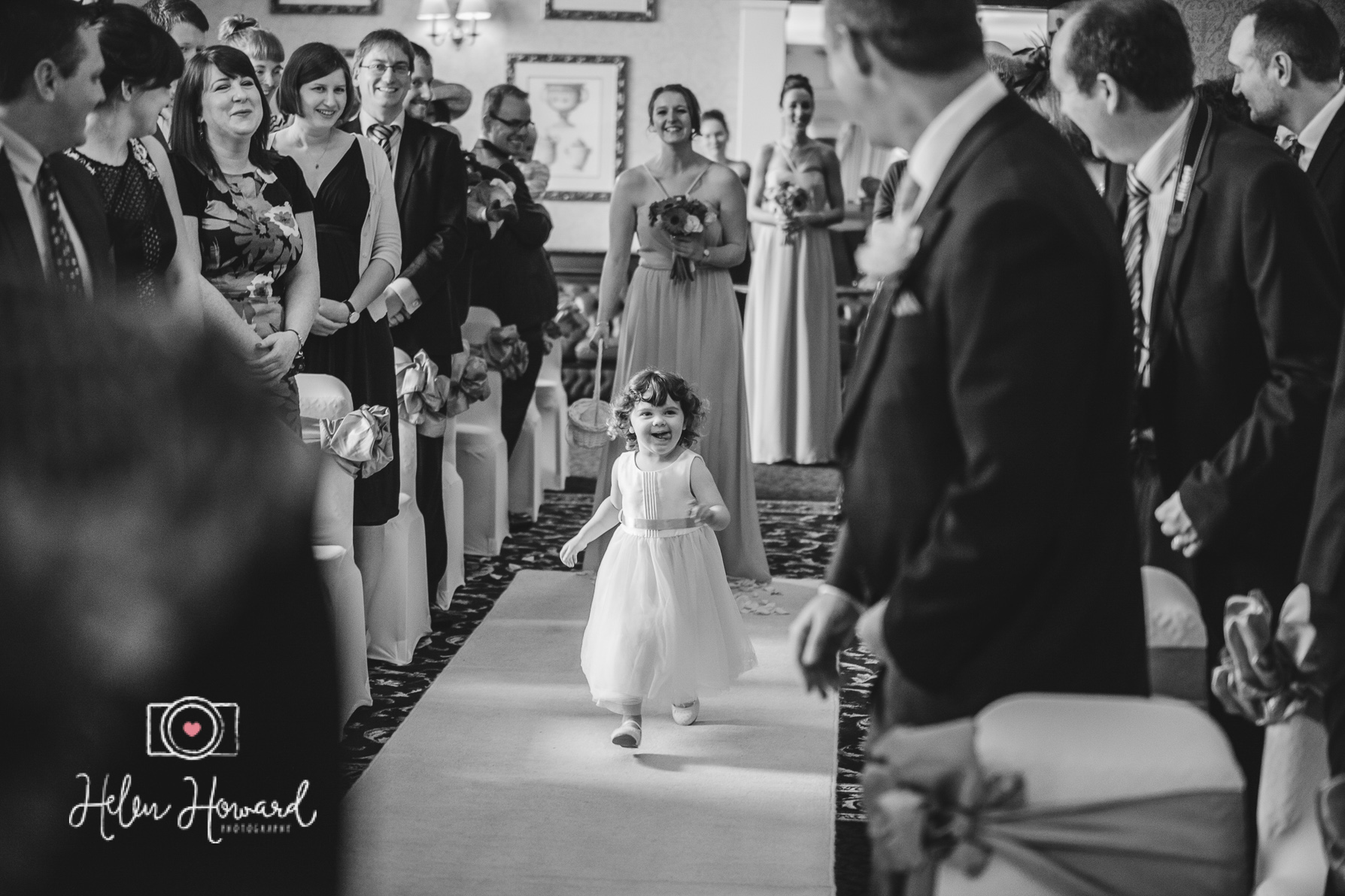 Shrigley Hall Wedding Photography-4.jpg
