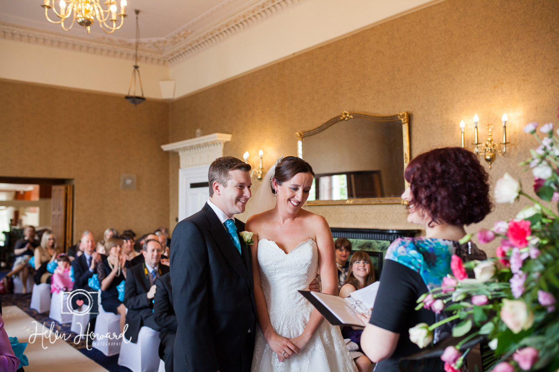 Shrigley Hall Wedding Photography-5.jpg