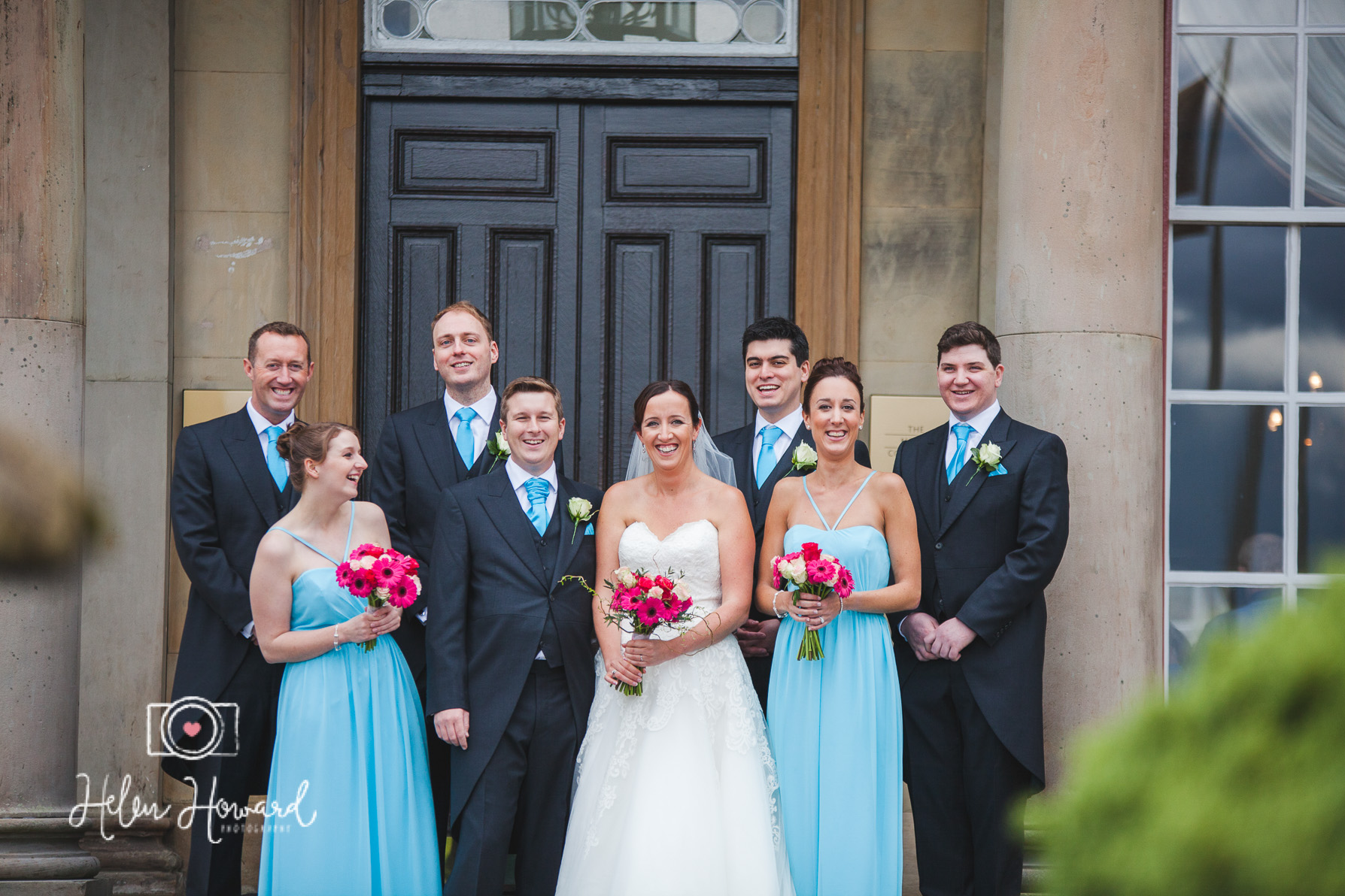 Shrigley Hall Wedding Photography-6.jpg