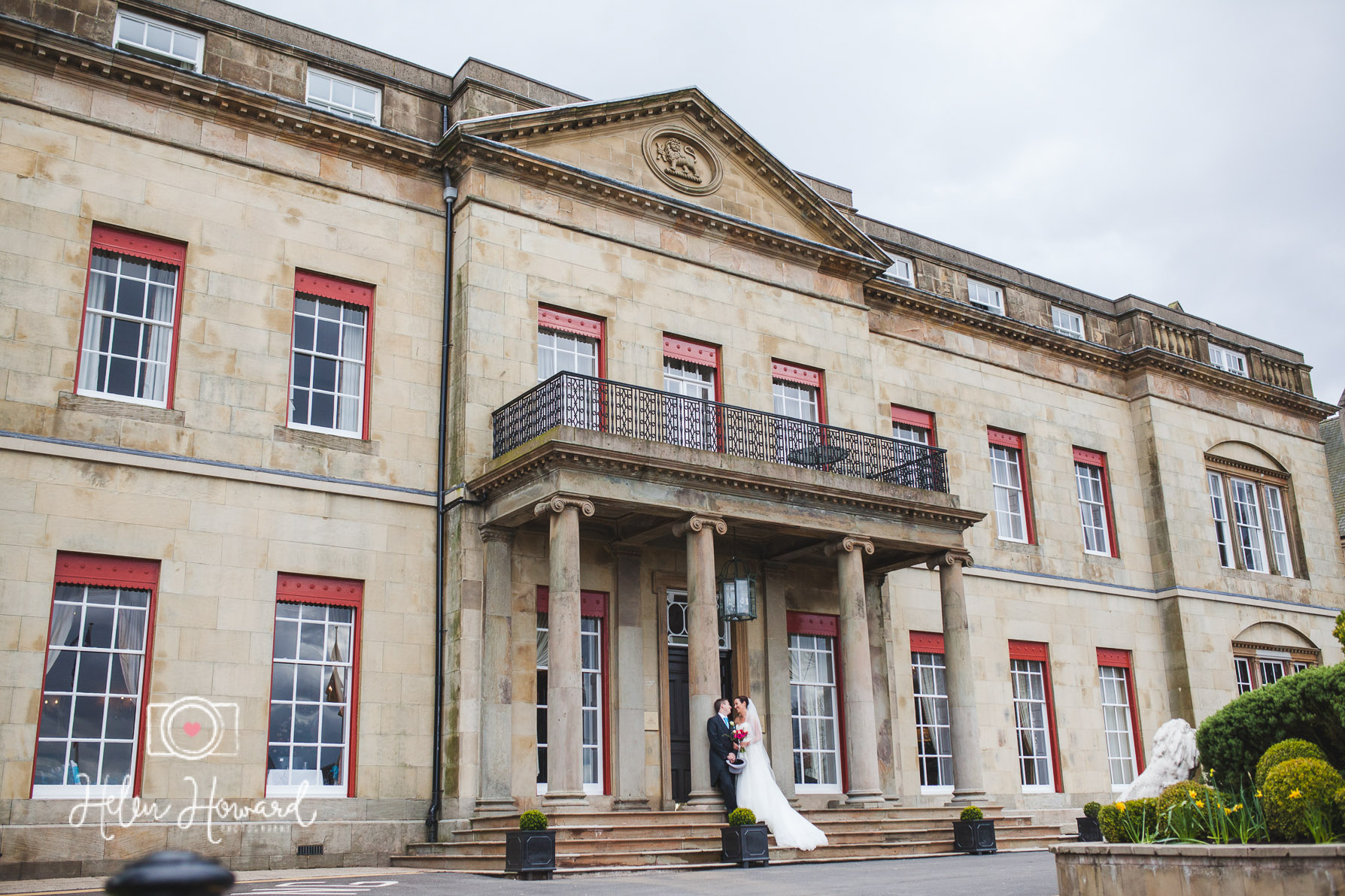 Shrigley Hall Wedding Photography-7.jpg