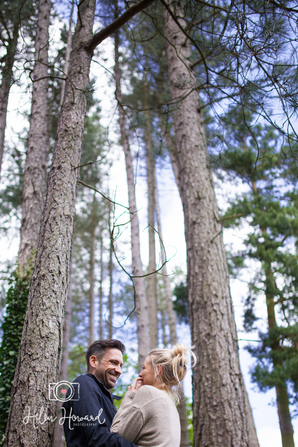 Upper House Derbyshire Engagement Shoot-2.jpg