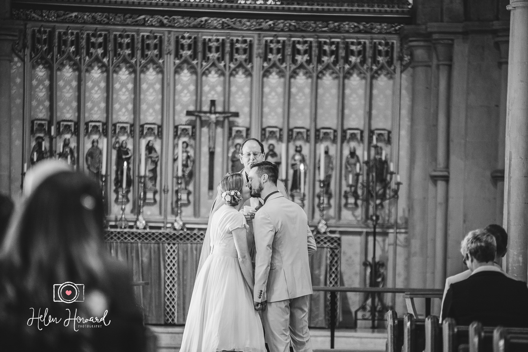 Wedding Photography in Berkhamsted Hertfordshire-2.jpg