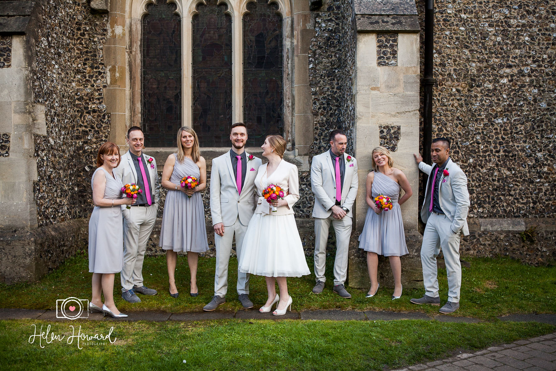 Wedding Photography in Berkhamsted Hertfordshire-3.jpg