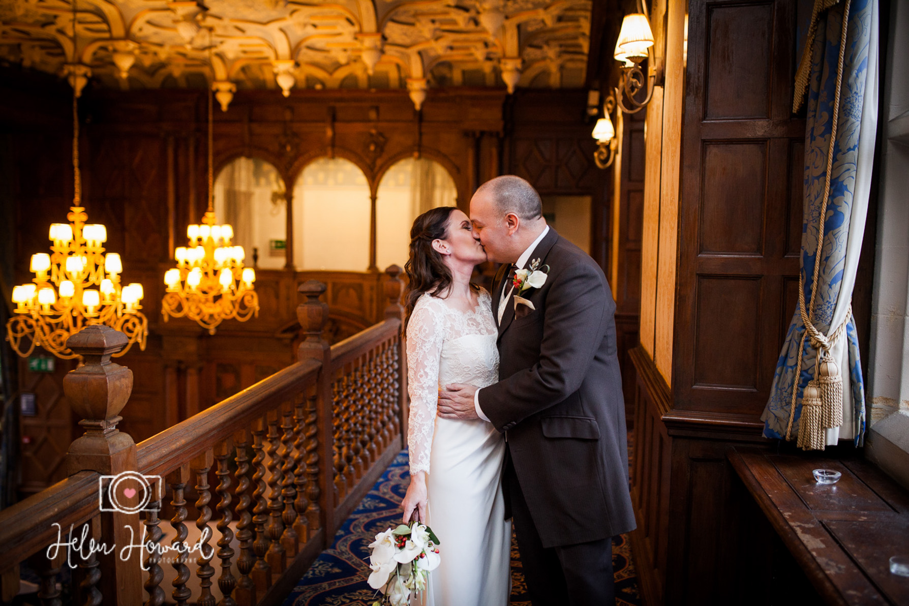 The Mount Hotel Wolverhampton Wedding Photography-1.jpg