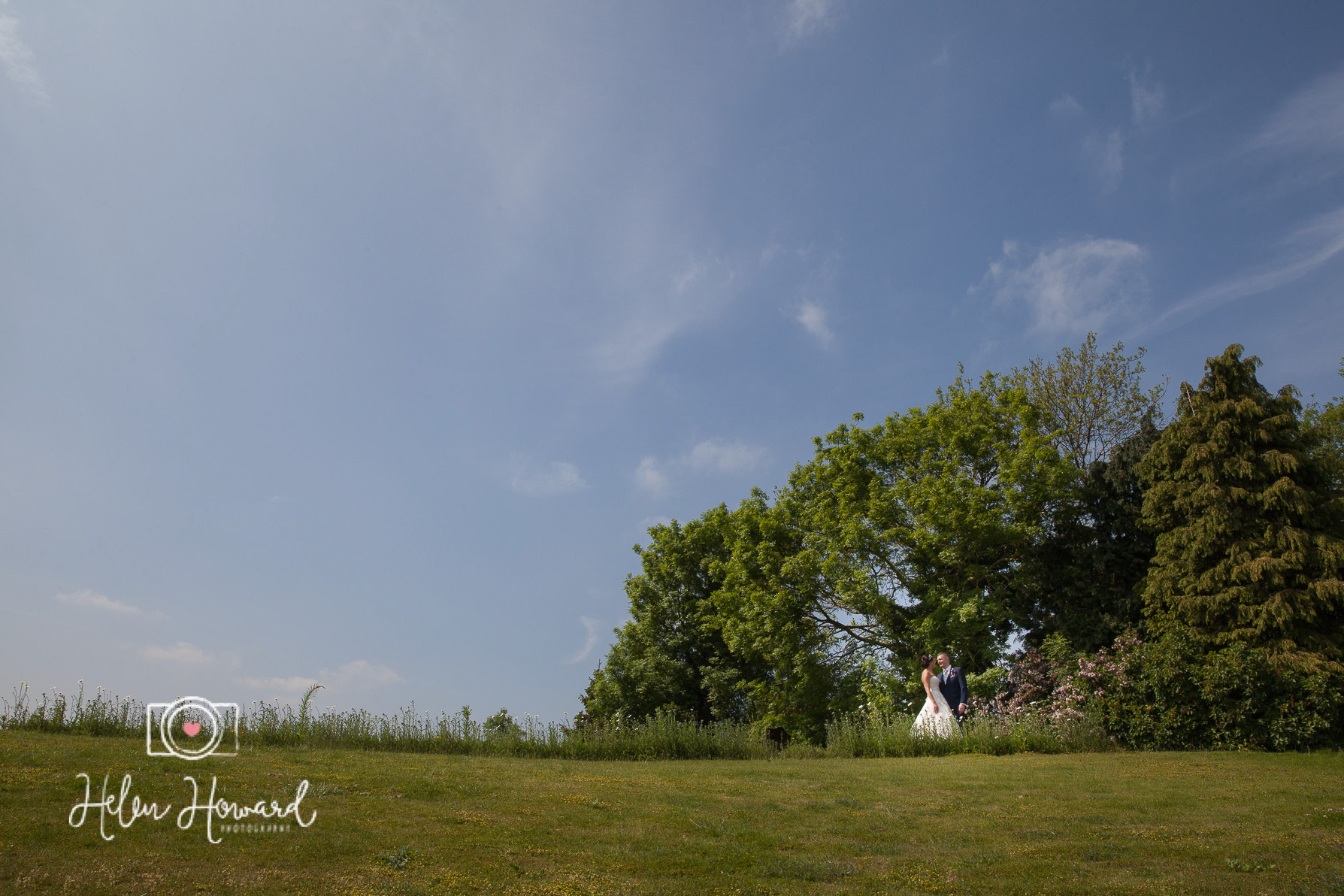 Henley in Arden Golf Club Wedding Photography-2-2.jpg