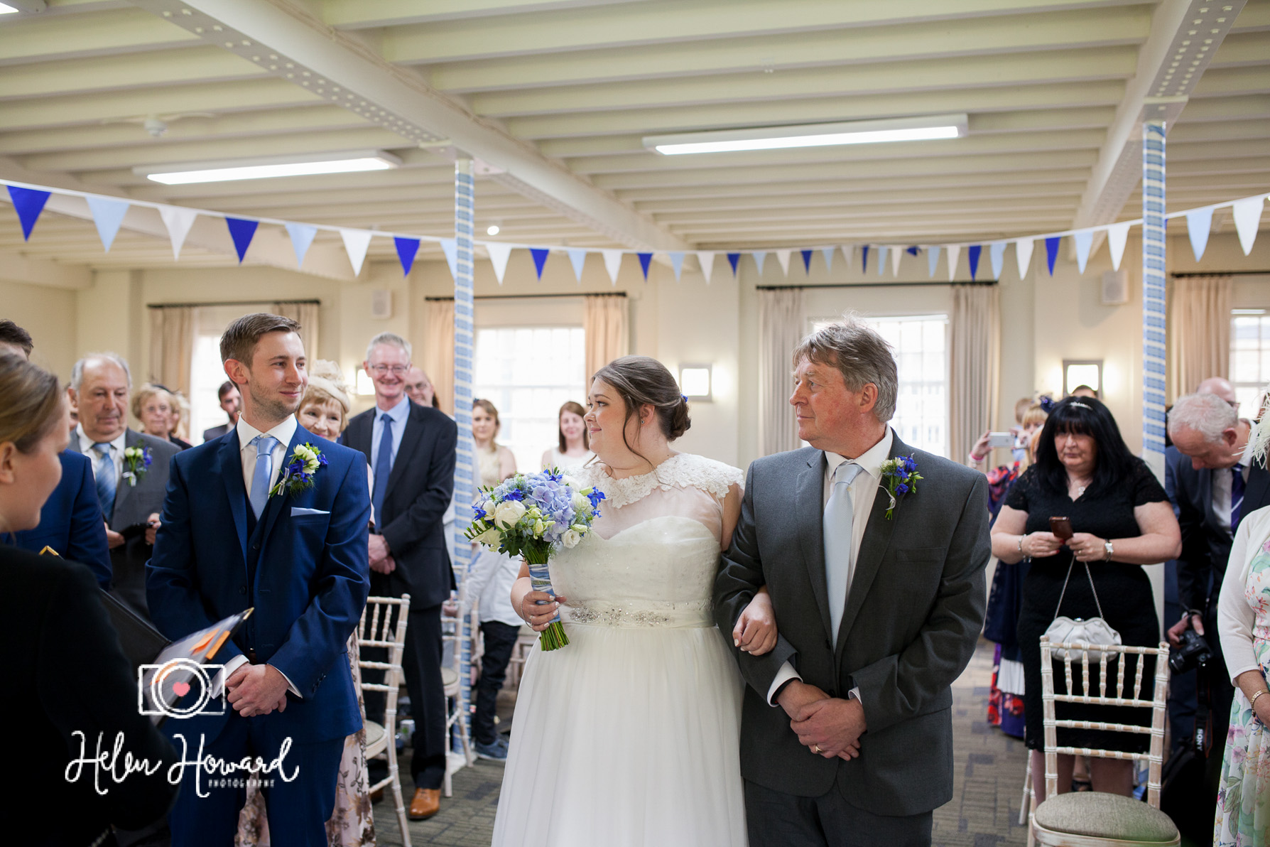 Quarry BAnk Mill Wedding Photography-1.jpg
