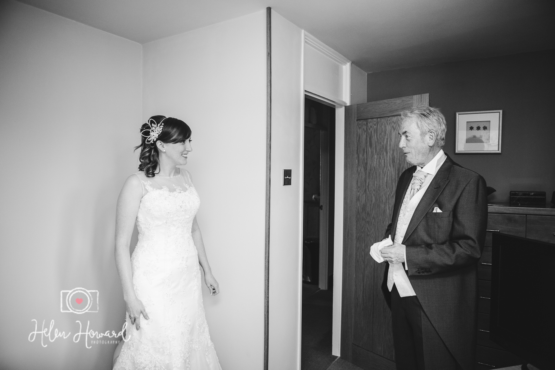 Father of the Bride Oak Farm Hotel Wedding Photography-1.jpg