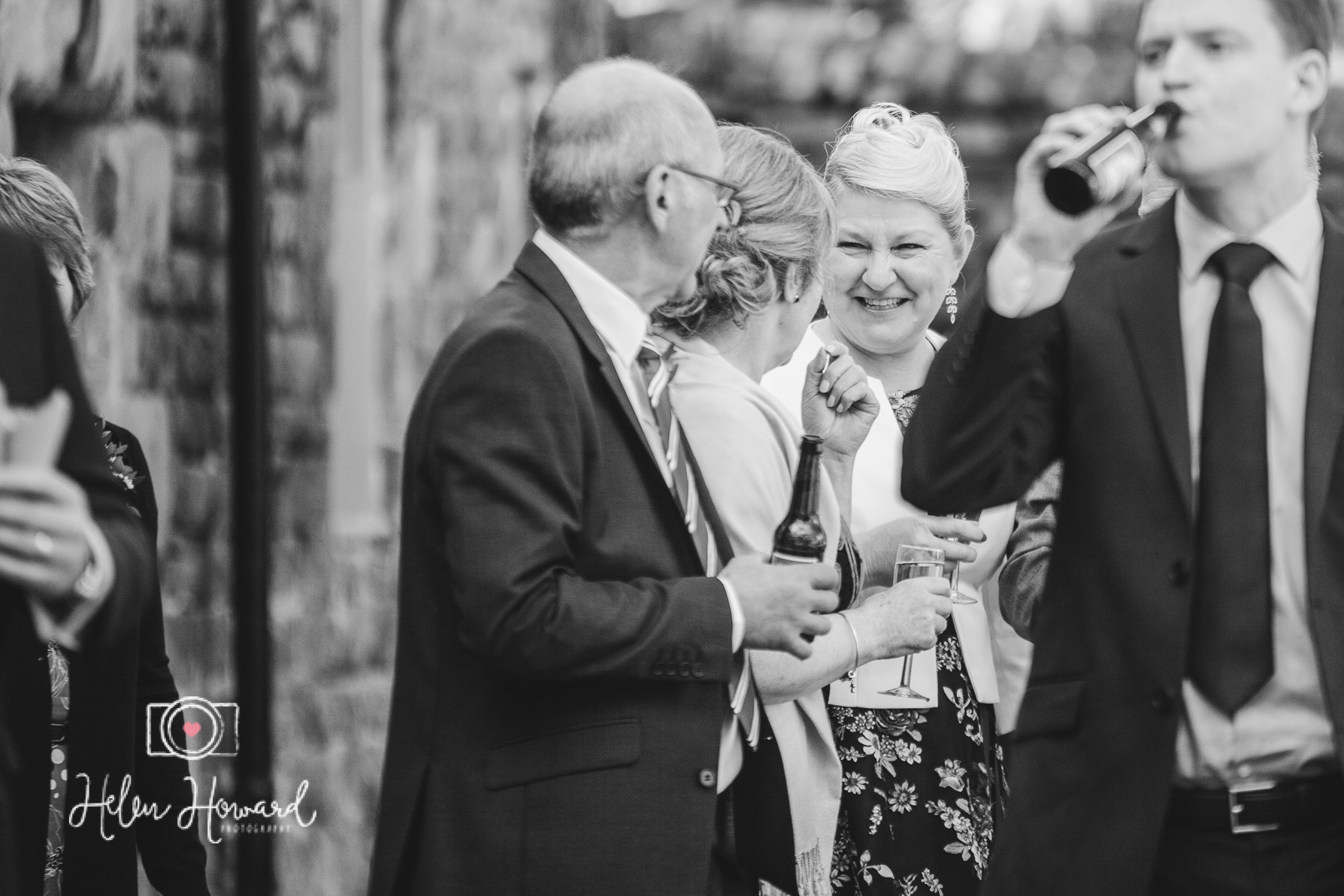 Wedding at The Ashes Venue-26.jpg
