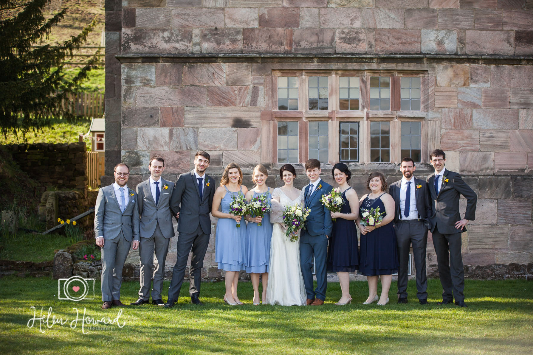 Wedding at The Ashes Venue-32.jpg