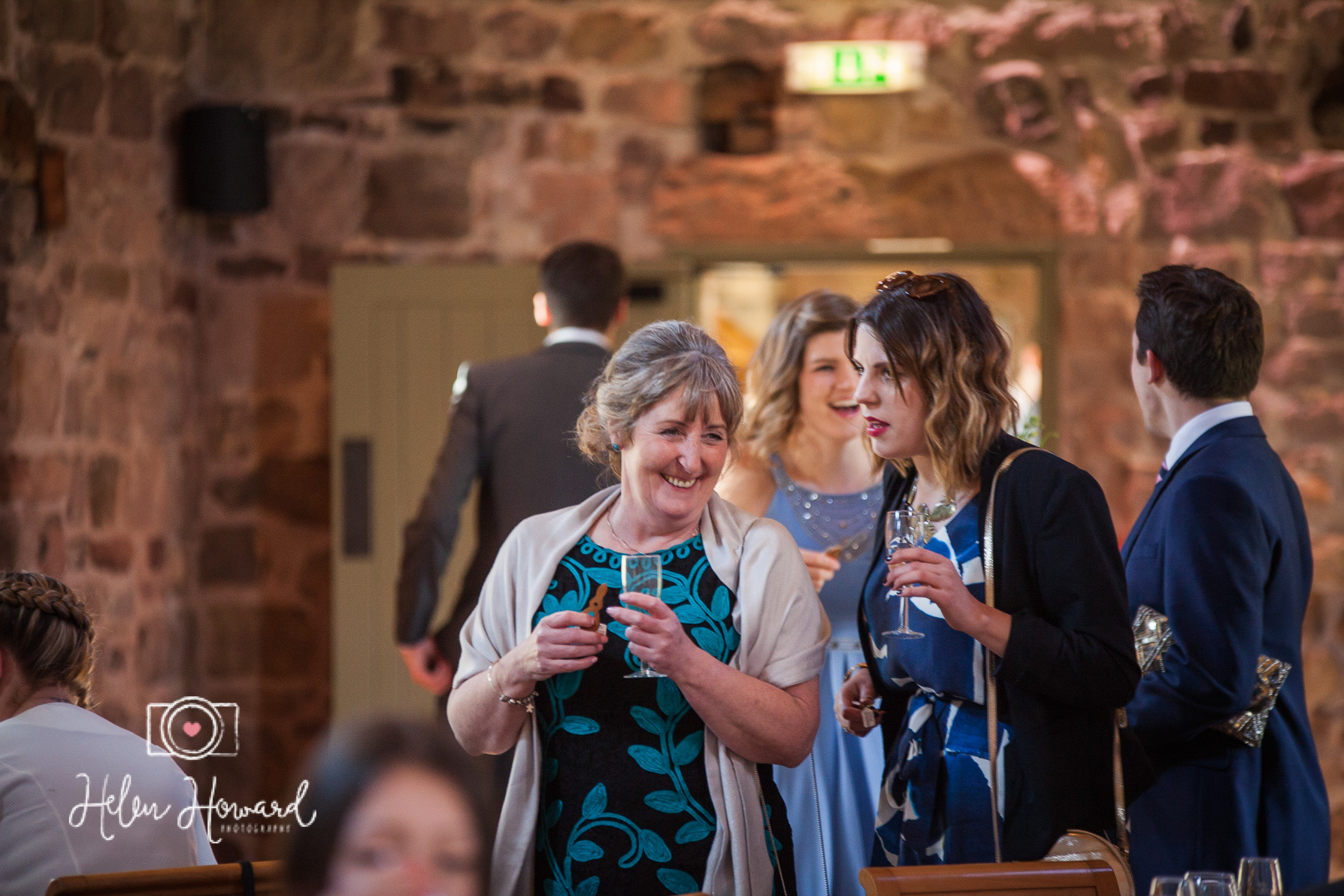 Wedding at The Ashes Venue-43.jpg