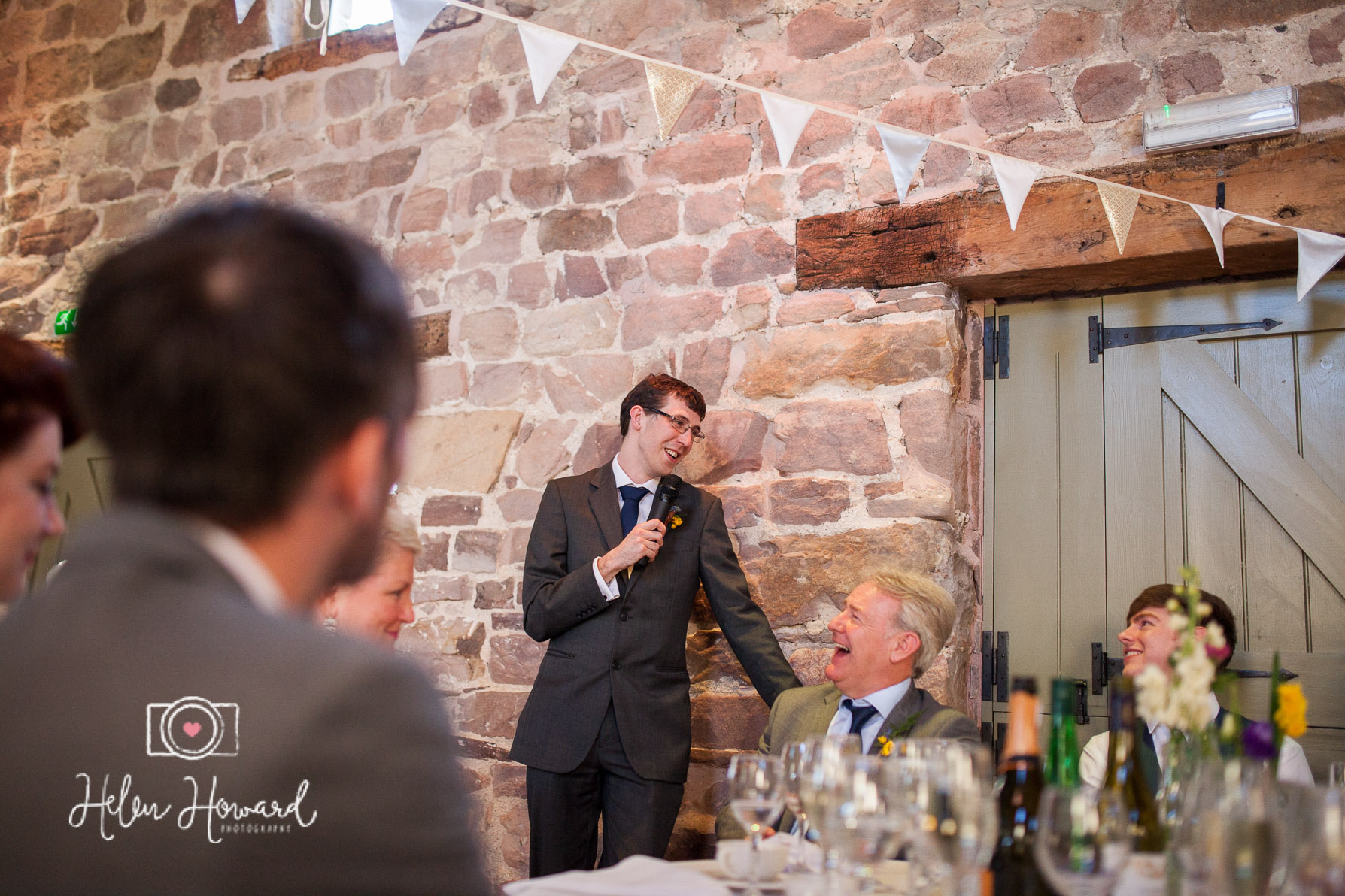 Wedding at The Ashes Venue-57.jpg