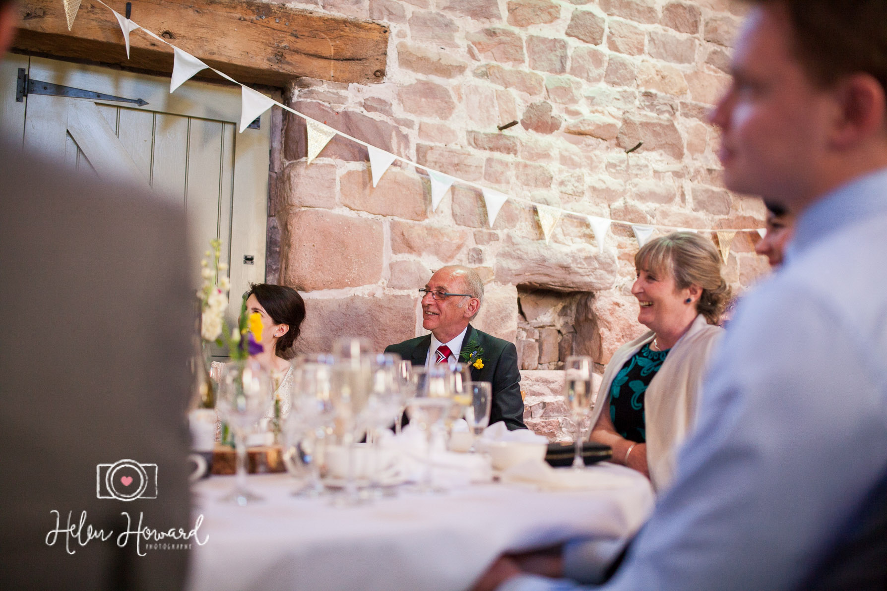 Wedding at The Ashes Venue-56.jpg