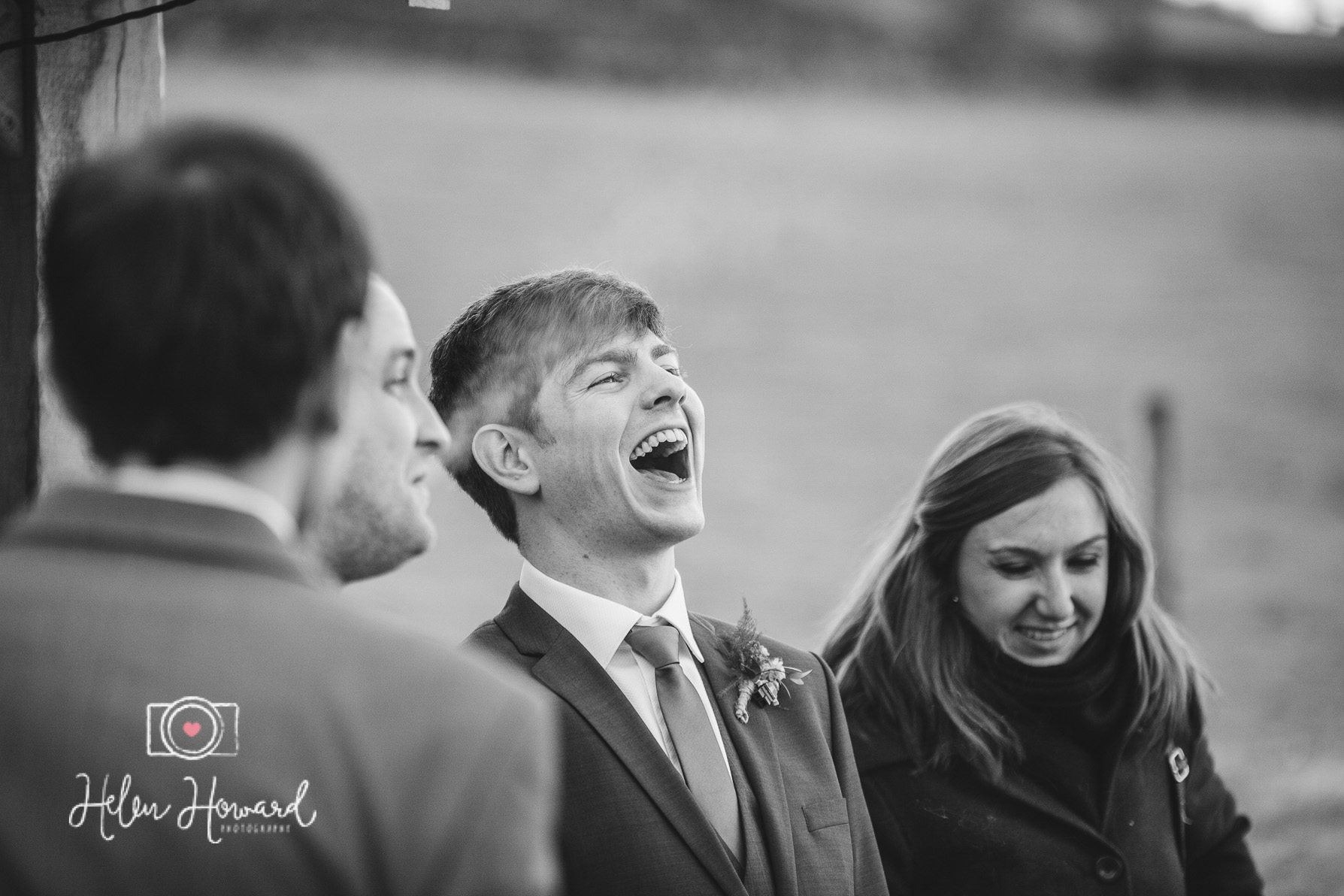 Wedding at The Ashes Venue-59.jpg