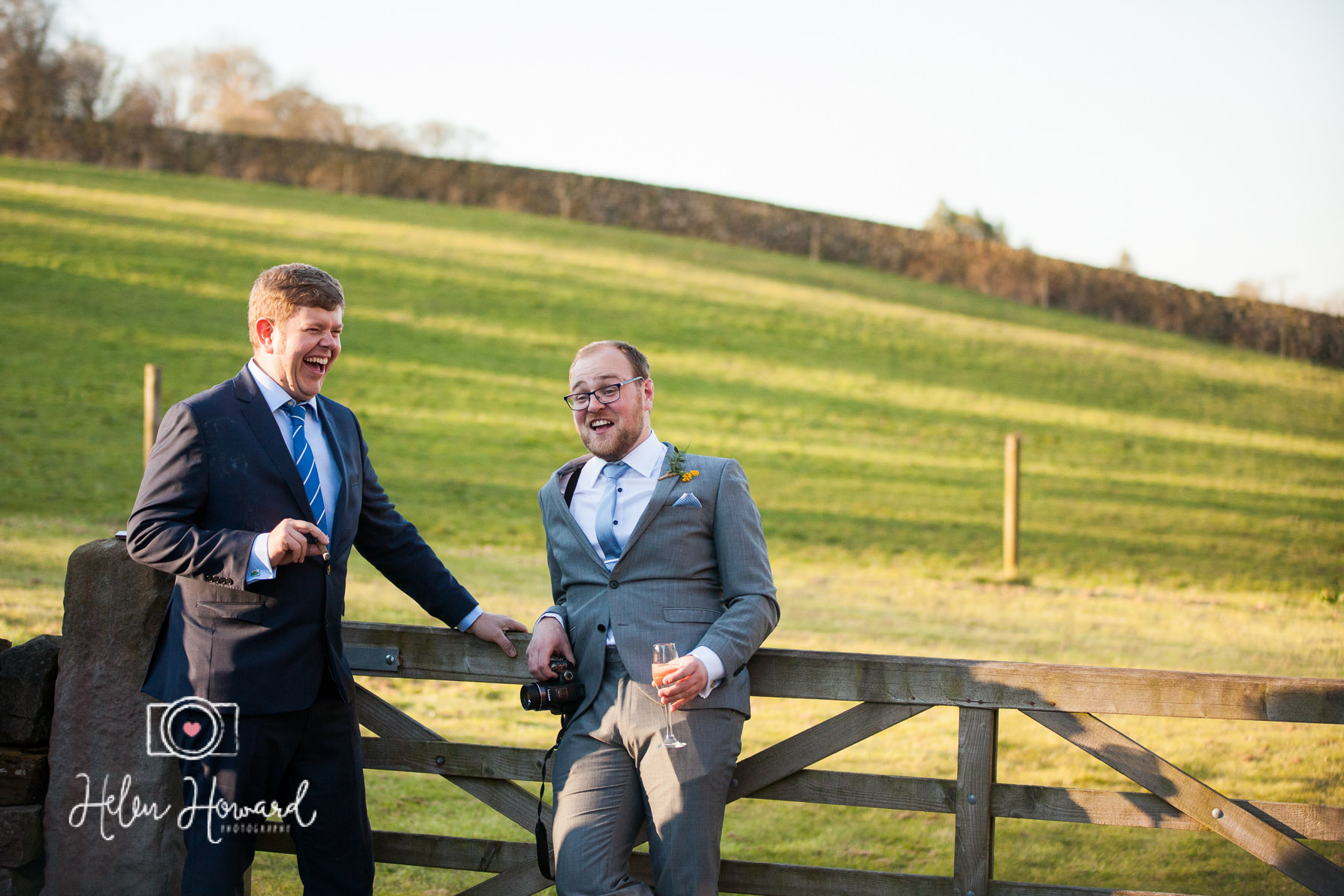 Wedding at The Ashes Venue-58.jpg