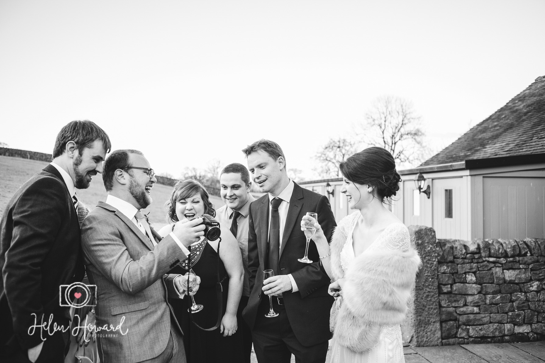 Wedding at The Ashes Venue-67.jpg