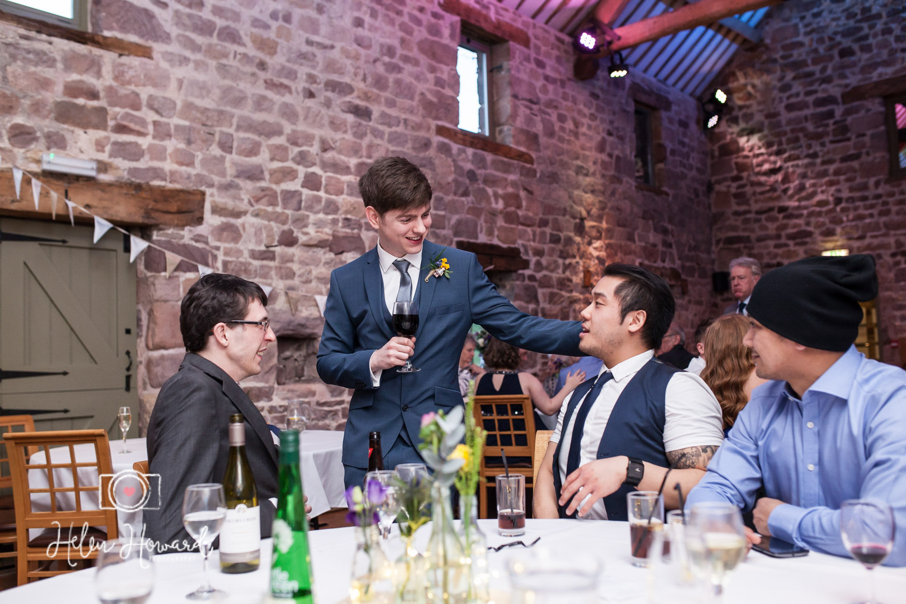 Wedding at The Ashes Venue-69.jpg