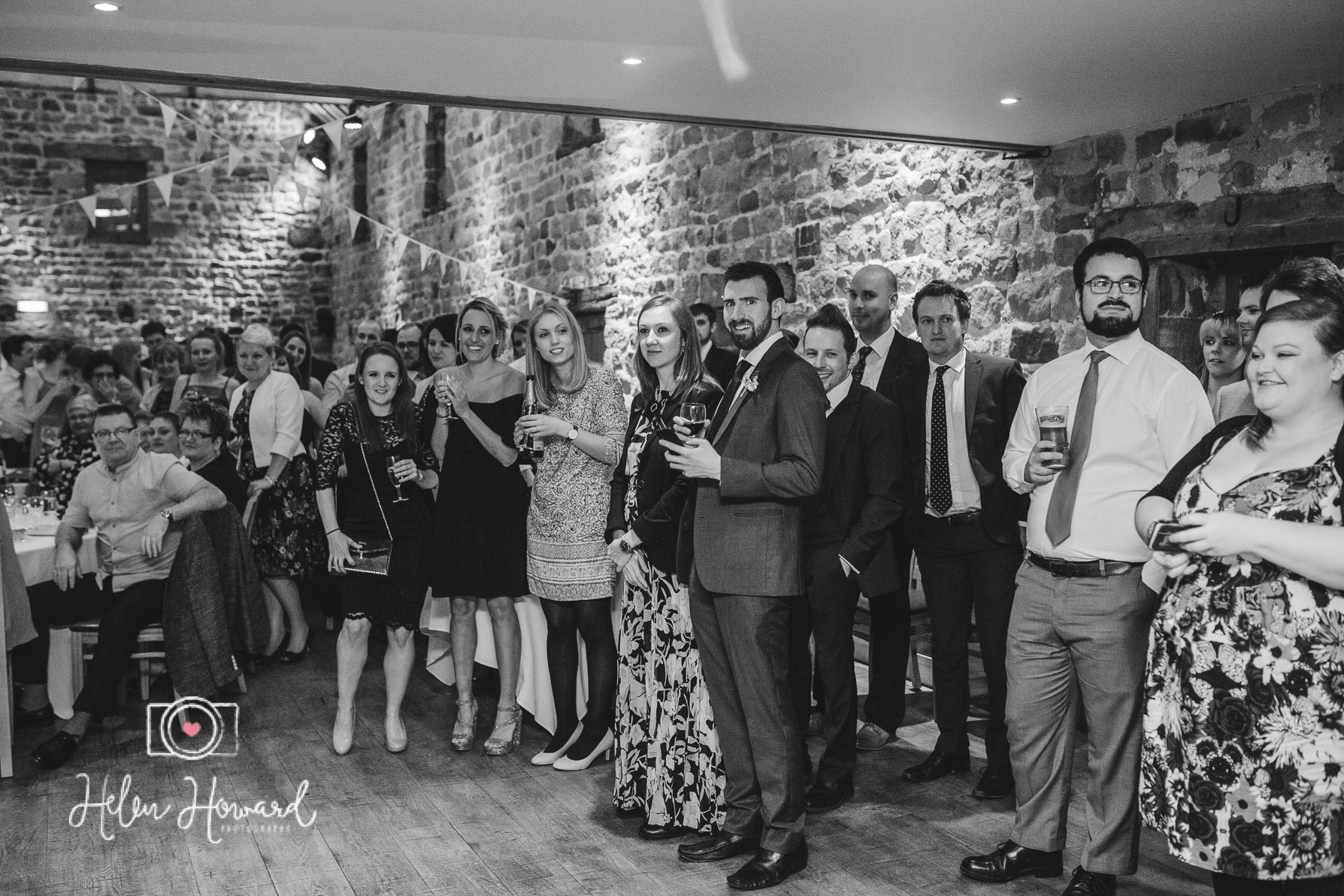 Wedding at The Ashes Venue-72.jpg