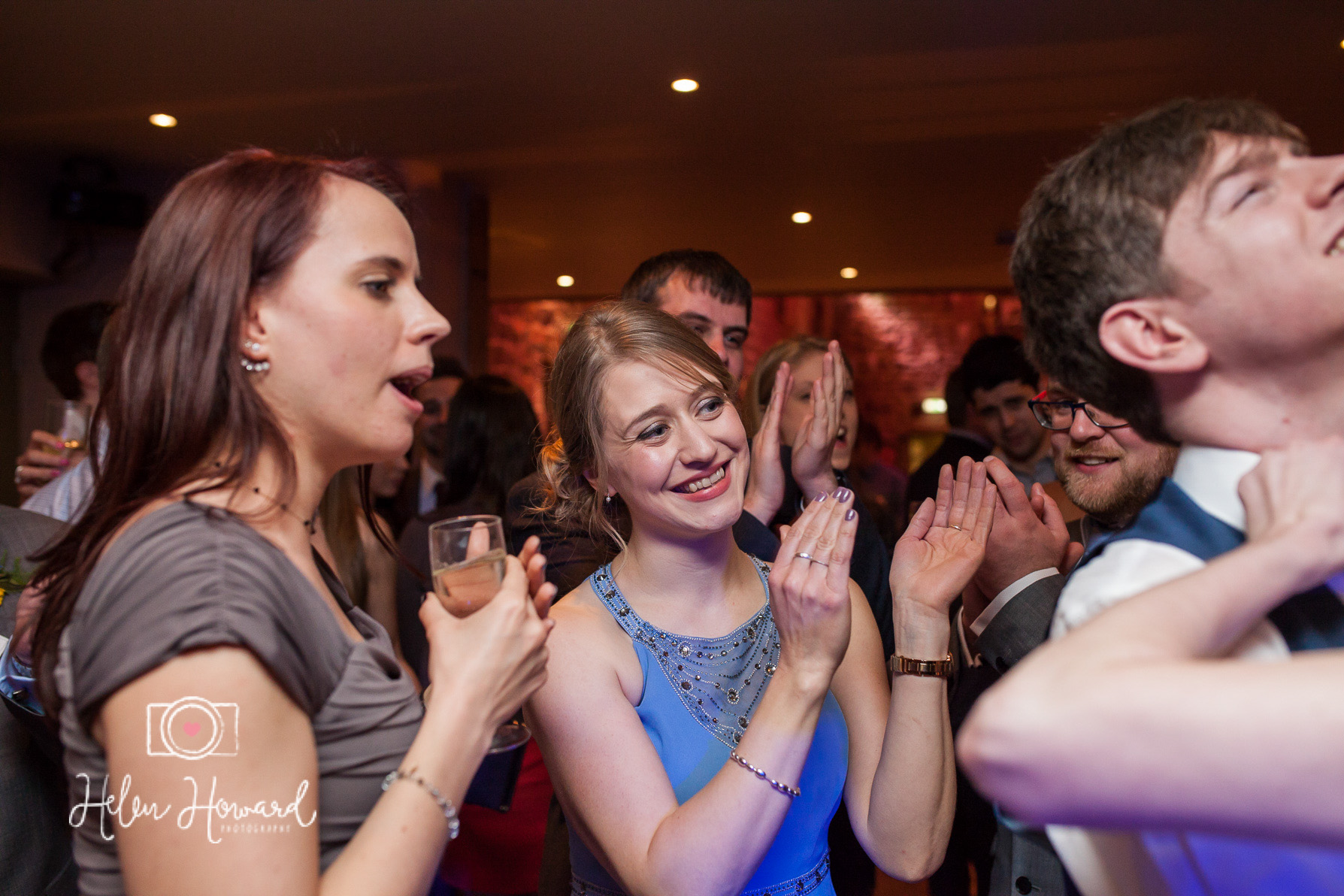 Wedding at The Ashes Venue-75.jpg