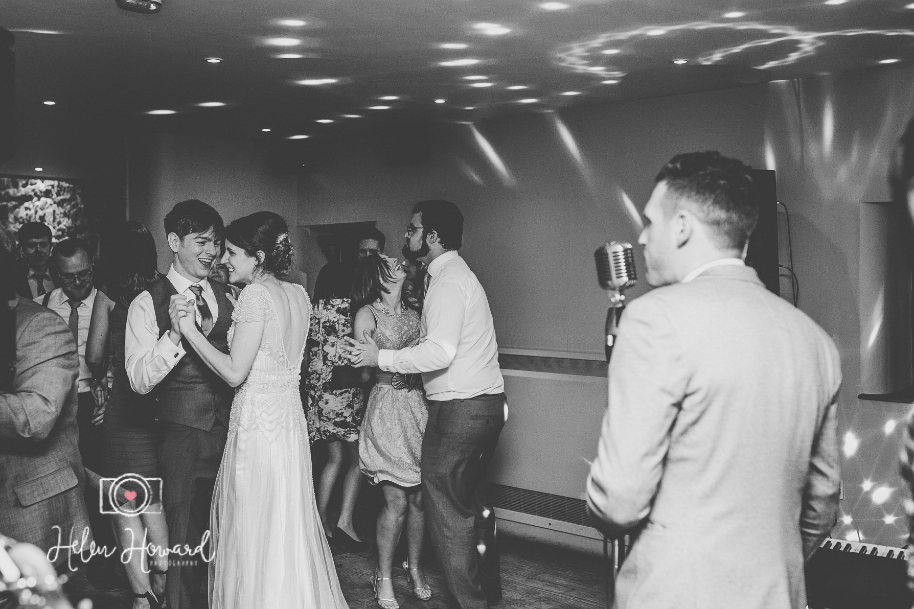 Wedding at The Ashes Venue-77.jpg